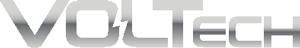VOLT Wearable Tech Logo